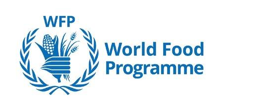 تداوم حمایتهای سخاوتمندانه ژاپن از فعالیتهای برنامه جهانی غذا در ایران