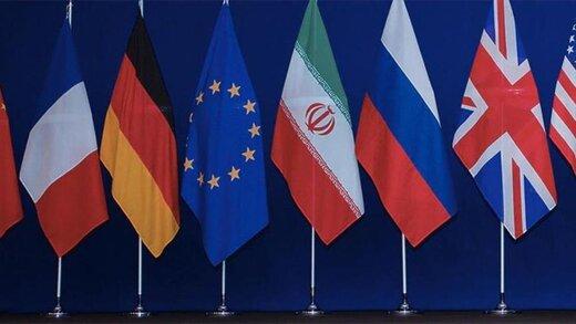 گفتوگوی نمایندگان چین و آمریکا درباره برجام و ایران