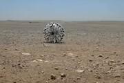 ببینید   اختراع جالب جوان افغانستانی برای نجات جان هزاران انسان