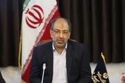 دروازهای که از ایران به روی جهان عرب باز میشود