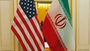 تندروها میخواهند مانع بازگشت ایران و آمریکا به برجام تا قبل از انتخابات شوند