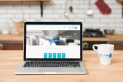 فروشگاه اینترنتی مینروا فیلتر راه اندازی شد؛ نمایندگی دستگاه های تصفیه آب تایوانی