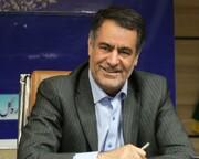 معرفی اعضای ستاد انتخابات  ریاست جمهوری دراستان چهارمحال و بختیاری