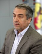 تهیه استاندارد مدیریت ریسک پایایی شبکه سراسری برق ایران در شرکت برق منطقه ای سمنان