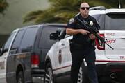ببینید | لحظه دستگیری وحشیانه نوجوان ۱۳ ساله در آمریکا