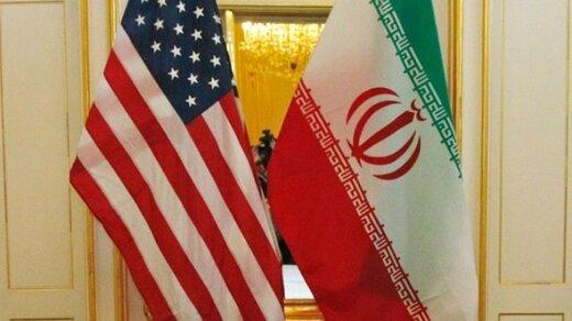 ایران انتظارات زیادی دارد؛هنوز هم راههایی باقی مانده است....