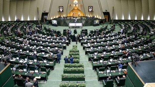 شرایط جدیدبازگشت شرکت های خارجی به بازار ایران