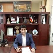 پذیرش مشروط مسافر نوروزی در اصفهان