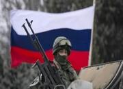 نروژ از احتمال درگیری با روسیه خبر داد