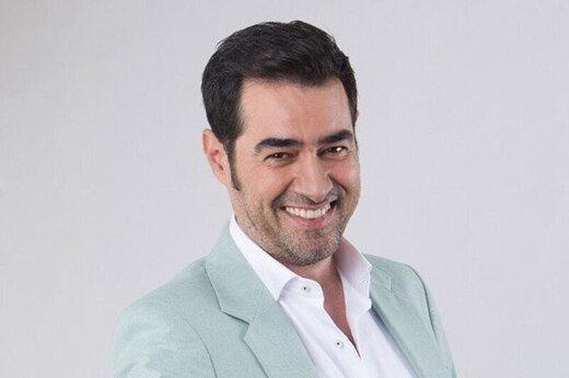 حاشیههای شهاب حسینی با یک خداحافظی تمام میشود؟
