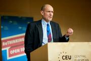 استفان والت سیاست برجامی بایدن را به باد انتقاد گرفت