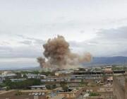 انفجار در ننگرهار تلفات سنگینی را متحمل طالبان کرد