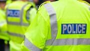 ببینید | تجهیزات جدید و خیرهکننده پلیس برای دستگیری ماشینهای فراری