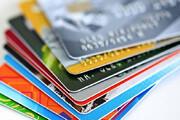 ببینید | با عواقب خطرناک اجاره کارت بانکی آشنا شویم