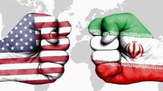 آغاز آزادسازی پولهای بلوکهشده /دیوار تحریم ترک برداشت