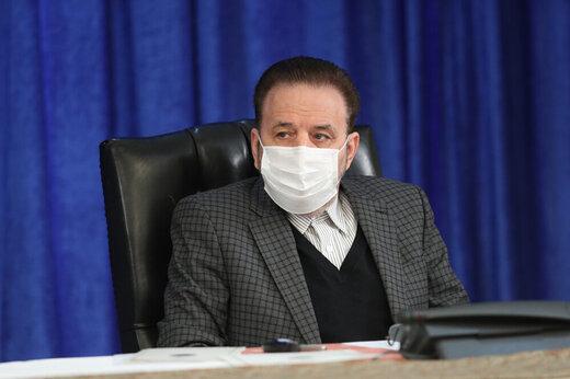 پیام صریح ایران به شورای حکام درباره عواقب صدور قطعنامه از زبان واعظی /گزارشات خوبی از مجمع درباره FATF رسیده است