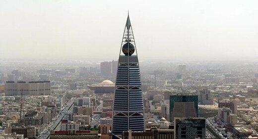 رسانه آمریکایی جزئیات حمله پهپادی به عربستان را منتشر کرد