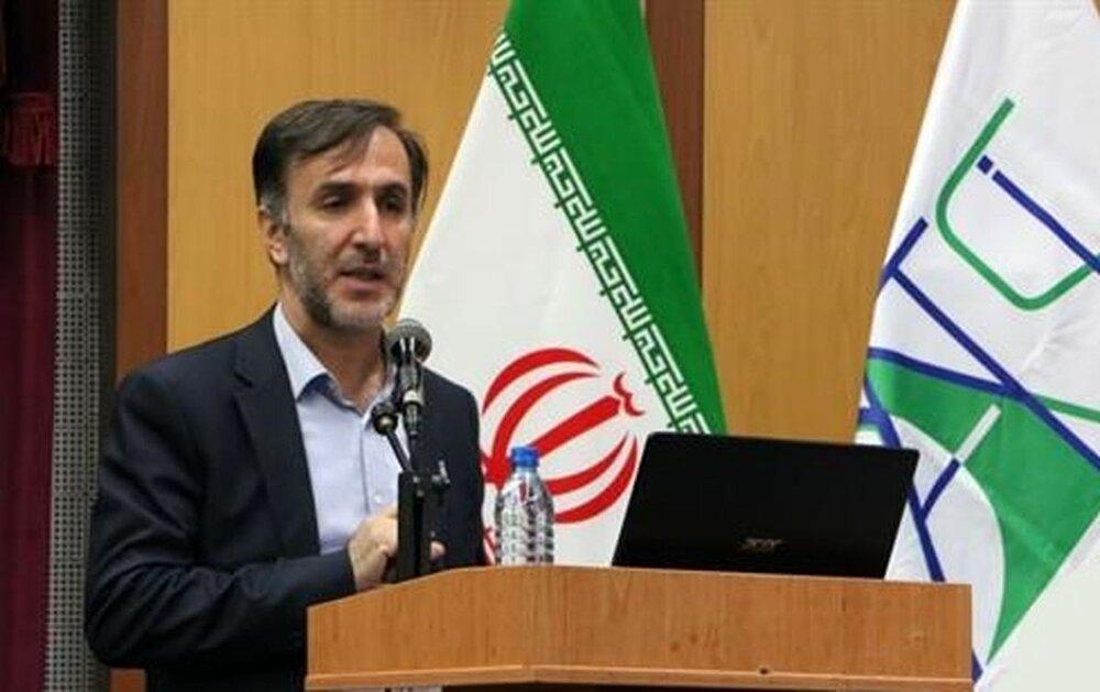 کدام کشور اصلی ترین شریک تجاری ایران است؟