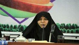 واکنش وزیر زن دولت احمدی نژاد به احتمال کاندیدتوری اش در انتخابات ریاست جمهوری ۱۴۰۰