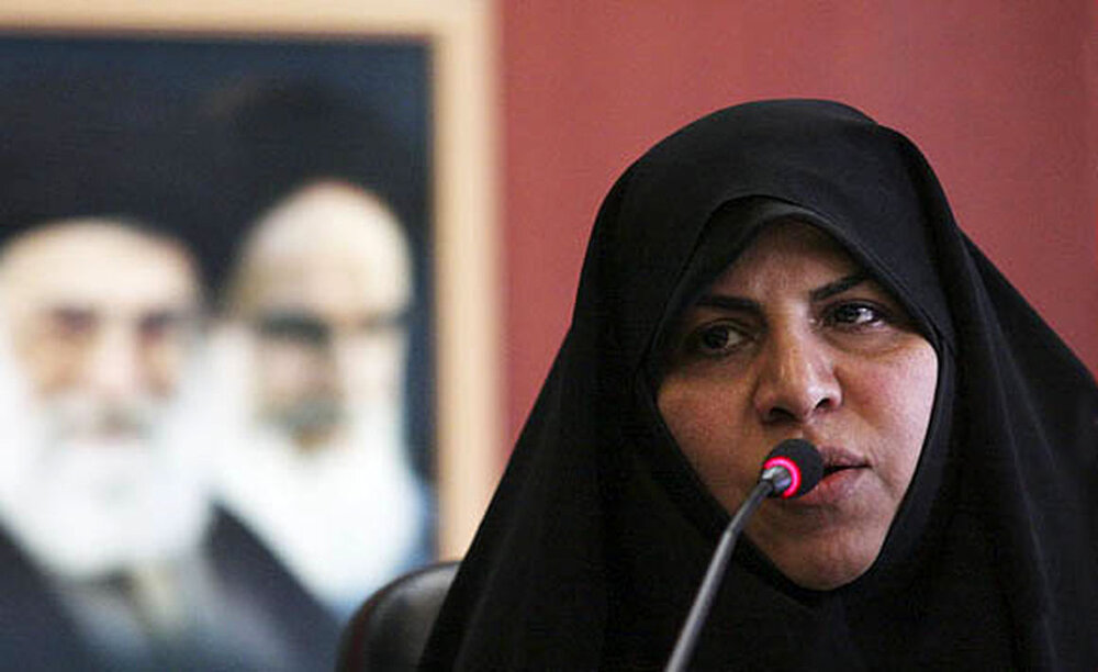 تشکیل شورای مشورتی زنان در جامعه روحانیت مبارز/ دستجردی: زنان قبل انقلاب در خانه ها محبوس می شدند