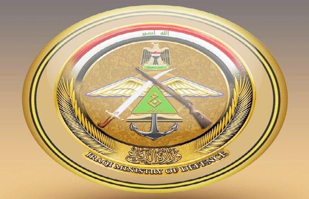 عراق ادعای آمریکا درباره همکاری اطلاعاتی را رد کرد