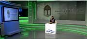 رویداد مجازی دیابت و رمضان توسط شرکت داروسازی سانوفی برگزار شد