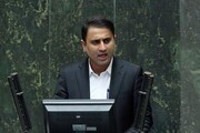 کمیته حقیقتیاب مجلس برای اعتراضات و حوادث سراوان