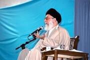 ببینید |  تشریح انقلابیون مثبت و منفی در اوایل انقلاب توسط آیتالله خامنهای