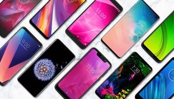 افزایش قیمتها در بازار موبایل استارت خورد