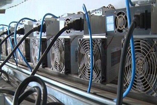 تحت چه شرایطی به مراکز استخراج رمز ارز برق فروخته خواهد شد؟