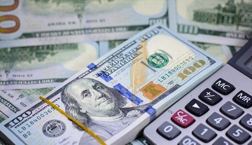 پیشبینی نرخ ارز در روزهای آینده