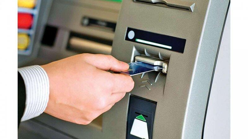 خبر مهم رییس سازمان امور مالیاتی درباره دریافت مالیات از تراکنشهای بانکی