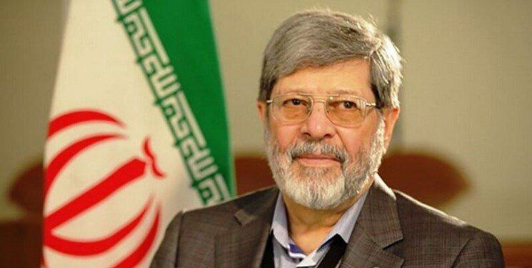 واکنش یک اصولگرا به نامه سیدمحمد خاتمی به رهبر انقلاب