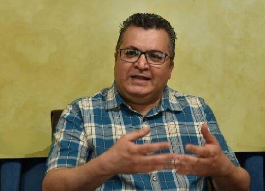 در پاسخ به شهاب حسینی و وداع خودستایانهاش/ حقیقت و مجاز نه آنست که پنداشتهای