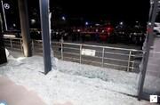 جزئیاتی تازه از حمله اربیل به روایت بارزانی