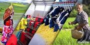 بخشودگی ۳ ساله سود و جریمه تسهیلات کشاورزان خسارت دیده و عشایر