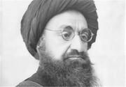 رونمایی از مستند «نائب الامام»؛ کاری از هنرمندان شیرازی