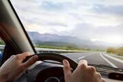 ببینید   تکنولوژی پیشرفته پوشش ضدآب برای شیشه جلو اتومبیل