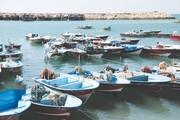 سازمان بنادر و دریانوردی از تردد قایق های غیر مجاز جلوگیری کند