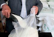نابهسامانی و کمبود کالا به شکر و قند رسید / بازار به حال خود رها شده است