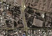 ماجرای ساخت و ساز در اراضی پادگان ۰۴ بیرجند چیست؟