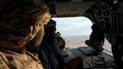 بلومبرگ: امارات دیگر در لیبی حضور نظامی ندارد
