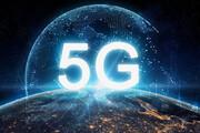 ببینید   اینترنت 5G از طریق مودم در گوشیهای 4G قابل استفاده است