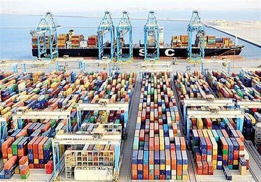 کاهش چشمگیر ارزش تجارت خارجی در یک دهه اخیر / حضور۱۰ درصدی ایران در بازار فرآوردههای نفتی منطقه