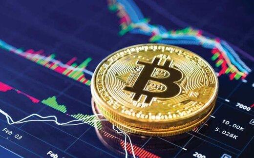 بیت کوین یا بورس، بهترین بازار برای سرمایهگذاری کدام است؟