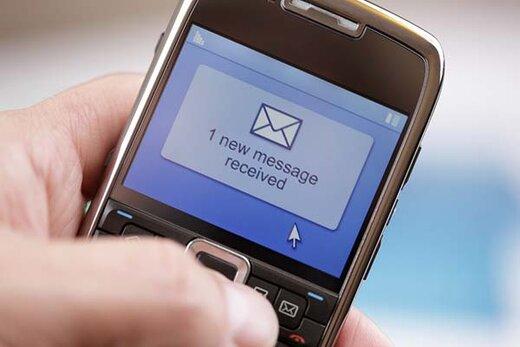 پیامک ۳۰ ساله شد! تاریخچه پیامک در ایران و جهان