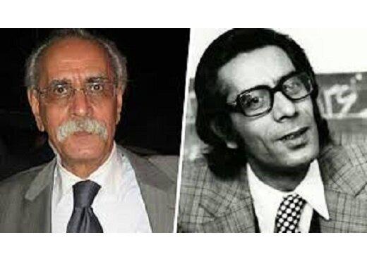 پیام تسلیت انجمن بازیگران برای درگذشت نوذر آزادی