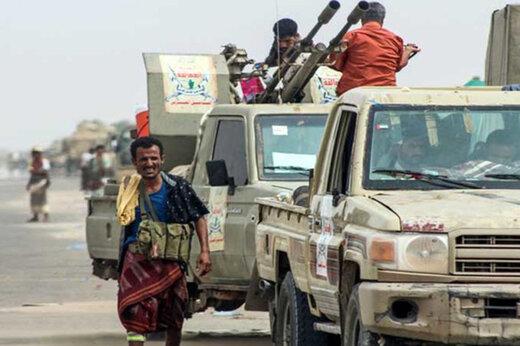 ببینید | تصاویر جدید از حمله جنایتآمیز سعودیها به الحدیده یمن
