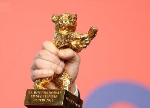 جشنواره فیلم برلین، ۵ روز دیگر برندگانش را اعلام میکند