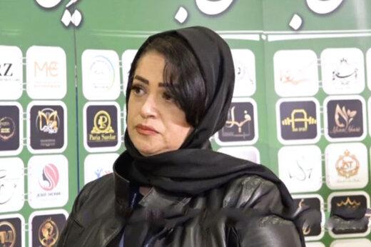 ببینید | گفتگو با خانم نیازی راد فعال در حوزه طراحی و دوخت لباس